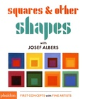 Josef Albers - Squares & Other Shapes with Josef Albers.