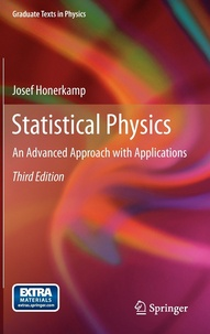 Statistical Physics - An Advanced Approach with Applications.pdf