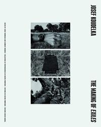 Josef Koudelka et Clément Chéroux - Josef Koudelka - The making of Exiles.