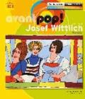 Josef Wittlich (1903-1982). Gemälde - Avant pop.