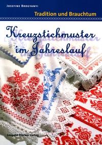 Kreuzstichmuster im Jahreslauf.pdf