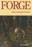 Josémaria Escriva de Balaguer - Forge.