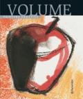 Josep Asuncion et Gemma Guasch - Volume.