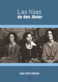 Josep Carles Clemente - Las hijas de Don Javier.