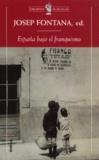 Josep Fontana et  Collectif - .