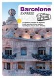 Josep Liz et Ricard Pla - Barcelone Express - Barceloneexpress.