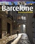 Josep Liz - Barcelone - Indispensable.