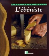 Lébéniste.pdf