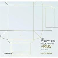 Josep M Garrofé - New Structural Packaging.