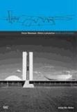 Josep Maria Botey Gómez - Oscar Niemeyer.
