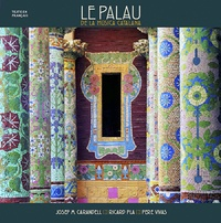 El Palau de la Musica (en Français).pdf
