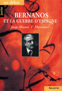 Josep Massot i Muntaner - .