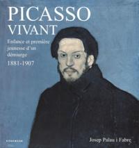 Josep Palau I Fabre - .