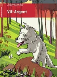 Vif-Argent.pdf