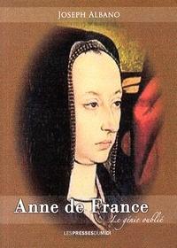 Anne de France - Roi femme.pdf