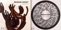 Joseph Antenucci Becherer et Déborah Laks - Bernar Venet - 2 volumes : Maquettes & Peintures.