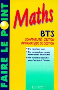 Maths, BTS - Comptabilité-gestion, informatique de gestion.pdf