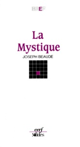 Joseph Beaude - La mystique.