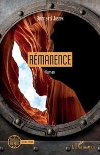 Joseph Bernard - Rémanence.