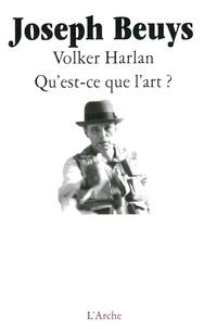 Quest-ce que lart ?.pdf