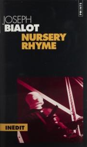 Joseph Bialot - Loup  : Nursery rhyme.