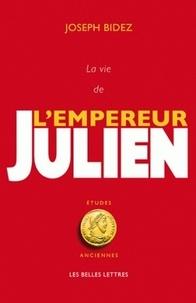 La vie de lempereur Julien.pdf