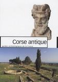 Joseph Césari - Corse antique.