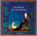 Joseph-Charles Mardrus - Les Mille et une Nuits.