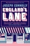 Joseph Connolly - England's Lane.