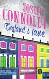 Joseph Connolly - England's Lane.