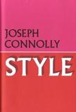 Joseph Connolly - Style.
