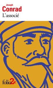 Joseph Conrad - L'associé.