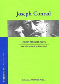 Joseph Conrad - .