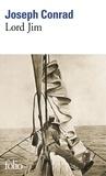 Joseph Conrad - Lord Jim.