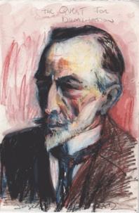 Joseph Conrad - Typhon.
