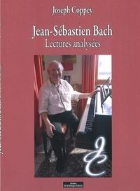 Jean-Sébastien Bach - Lectures analysées.pdf