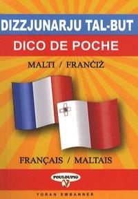 Dico de poche maltais-français et français-maltais.pdf