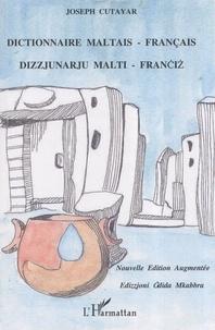 Dictionnaire maltais-français.pdf