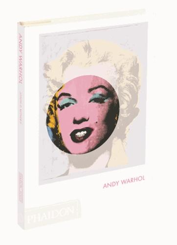 Joseph D Ketner - Andy Warhol.