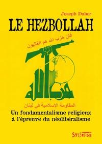 Le Hezbollah - Un fondamentalisme religieux à lépreuve du néolibéralisme.pdf