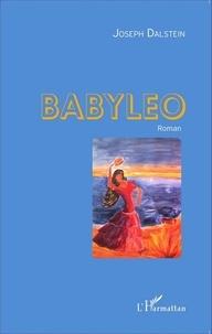 Joseph Dalstein - Babyleo.