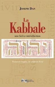 La Kabbale - Une brève introduction.pdf