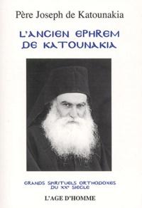 LAncien Ephrem de Katounakia.pdf