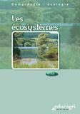 Joseph de La Bouëre - Les écosystèmes. 1 DVD