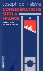 Considérations sur la France.pdf