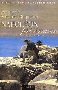 Napoléon prisonnier vu par les Anglais.pdf