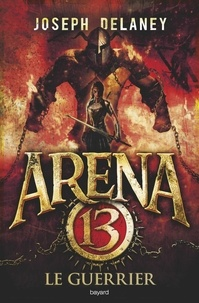 Arena 13 Tome 3.pdf
