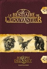 Le bestiaire de lEpouvanteur.pdf