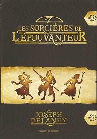 Les sorcières de lépouvanteur.pdf