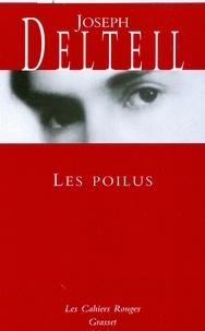 Joseph Delteil - Les poilus.